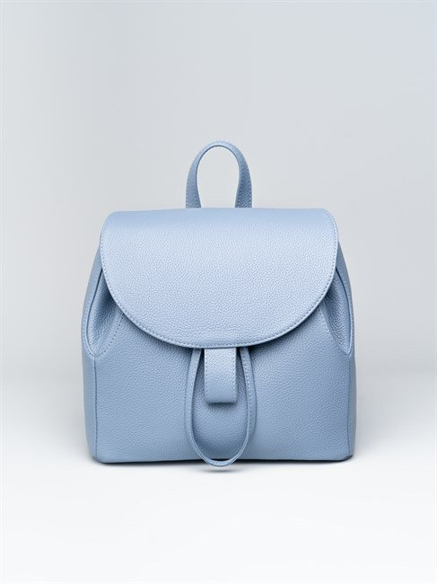 Рюкзак женский Otta - фото 77607
