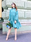 Платье Валентина - фото 75712