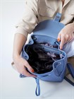 Рюкзак женский Otta - фото 77609