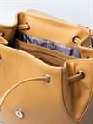 Рюкзак женский Otta - фото 77625