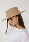 Шляпа фетровая Tilda - фото 77788