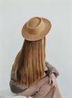 Шляпа фетровая Tilda - фото 77790