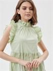 Платье летнее - фото 81489