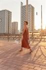 Платье- комбинация - фото 83081