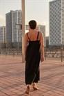 Платье- комбинация - фото 83084