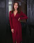Платье ASTA - фото 84492