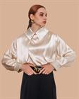 Блуза - фото 85386
