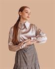 Блуза - фото 85389