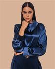 Блуза - фото 85392